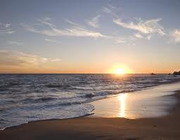 How should I ask for a sabbatical?