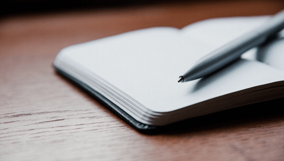 85 Incredible Benefits Of Journaling You Should Know About