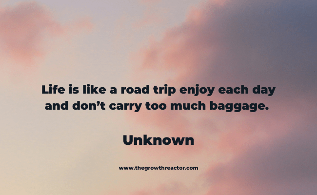 weekend quote