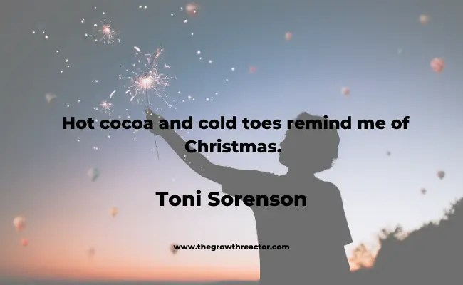 end of year quotes