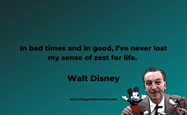 This image has an empty alt attribute; its file name is walt-disney-11.png