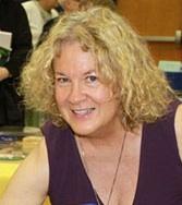 Nancy Furstinger