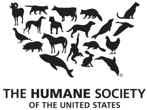 Human Society of the United States