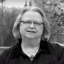 Bonnie Jean Flom