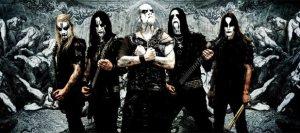 dark-funeral-2011