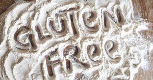 the g side - gluten free