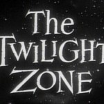 Good Morning Ontario! You have now entered The Twilight Zone…
