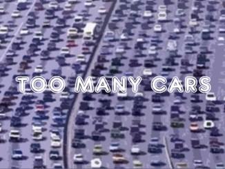 Markham Traffic