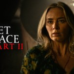 Watch Quiet Place 2 – Now On Amazon Prime Canada