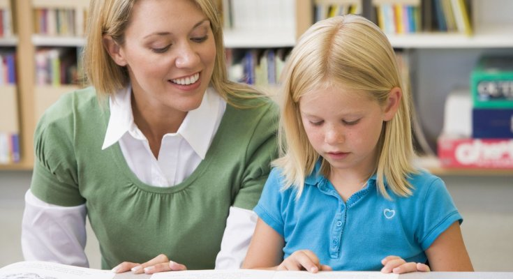 importance of tutors