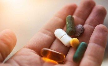 dieting pills