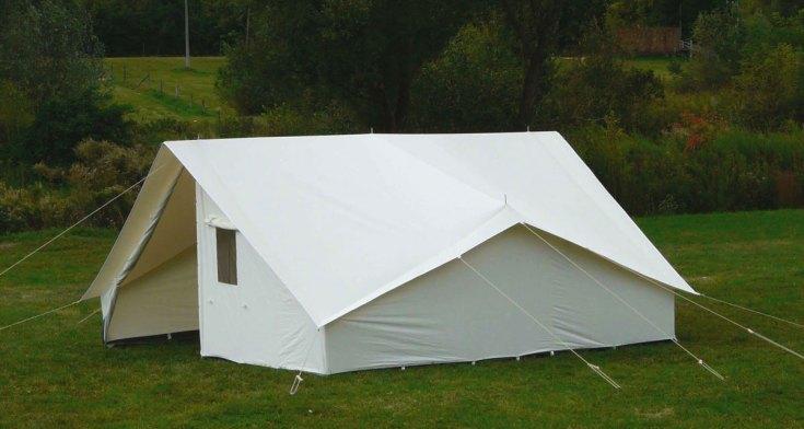 Ridge Camping Tents