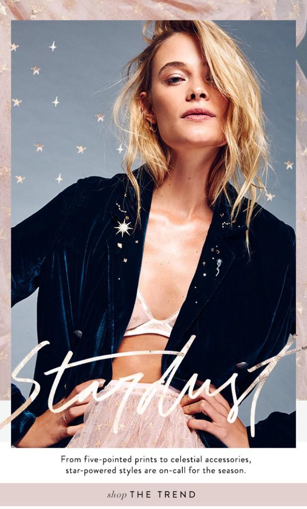 stardust_01_hero