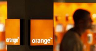Comment déposer sa candidature au Prix Orange de l'Entrepreneur Social ?