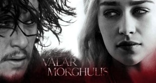 Game Of Thrones s6 : Plus d'un Million de Téléchargement en une demi journée !!