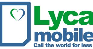 Lycamobile Tunisie lance la portabilité des numéros