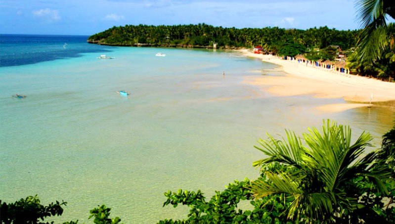 Visit Cebu and its islands for an unforgettable experience – A small guide