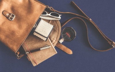 Must-Have Travel Essentials You Should Pack