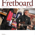 FretboardJournalPodcast