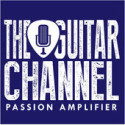 GuitarChannelPodcast