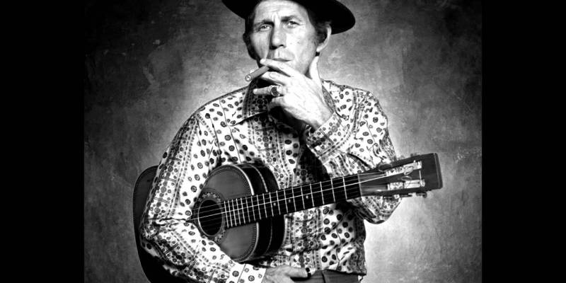 How to play Windy and Warm by Chet Atkins