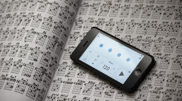 7 Best Metronome Apps For Guitar