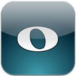 Chordbot App