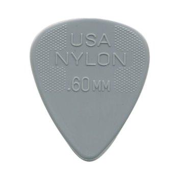 Dunlop 60mm Guitar pick