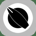 JamUp Pro App