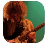 Pro Band App