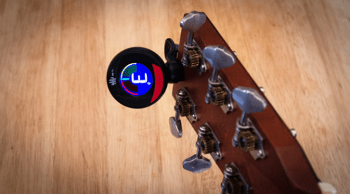 Guitar-Tuner-Review-The-Guitar-Journal-9