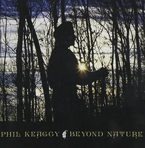Phil_Keaggy_Beyond_Nature