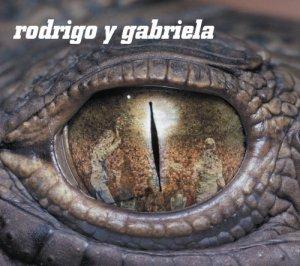 Rodrigo_y_Gabriela-selftitled