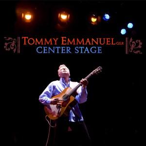 Tommy_emmanuel-center-stage