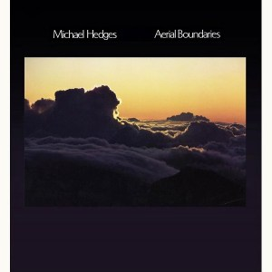 michael-hedges-aerial-boundaries-lp-180-gram-vinyl-audio-fidelity-numbered-limited-edition-qrp-2015-usa
