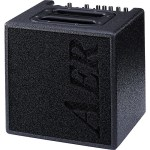AER Alpha 40W 1x8 Acoustic Guitar Combo Amp - The Top 6 Best Acoustic Guitar Amps