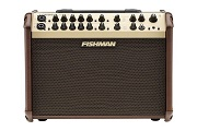 Fishman - The Top 6 Best Acoustic Guitar Amps
