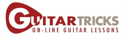 guitartricks.com