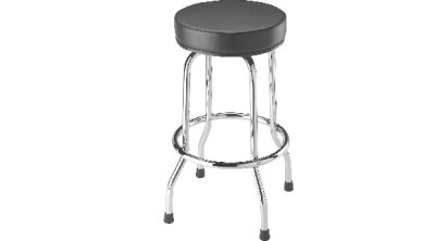 "Top 7 Best Guitar Stools (or ""Guitar Throne"", if you're feeling awesome…) - Bar stool"