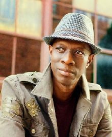Top 25 Contemporary Acoustic Blues Guitarists - Keb Mo