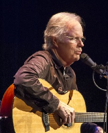 Top 25 Contemporary Acoustic Blues Guitarists - Leo Kottke