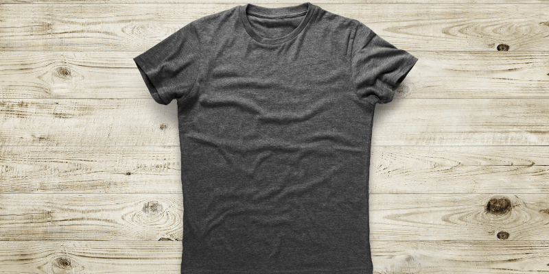 Holiday Gift Guide: 10 Awesome Acoustic Guitar T-Shirts That You Need (To Give Someone)