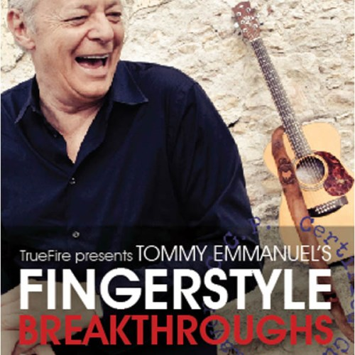 The 10 Best Easy Fingerpicking Songs for Beginners - The