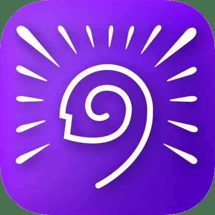 Truefire app icon