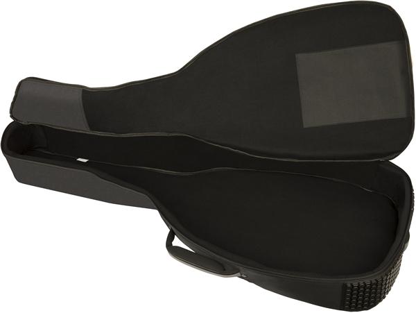 Fender gig bag main photo