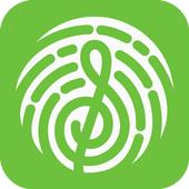 Yousician app icon