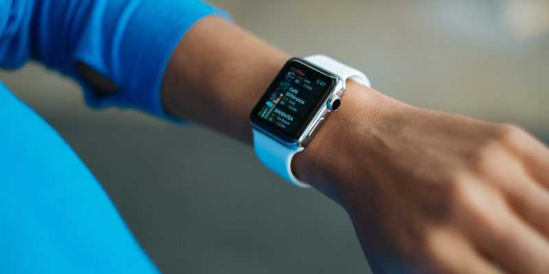 Apple Watch Apps That Can Help You Play Guitar