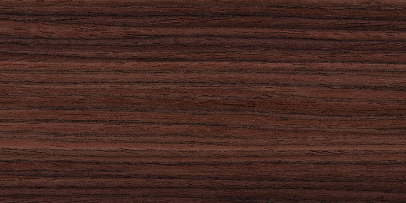 Rosewood grain closeup, used as a guitar tonewood