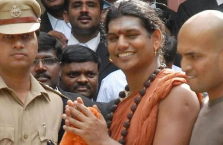 nithyananda-surrendered-granted-before-conditional-ramnagar-ramanagram_3a87b012-181d-11ea-af95-104face44223 (1)