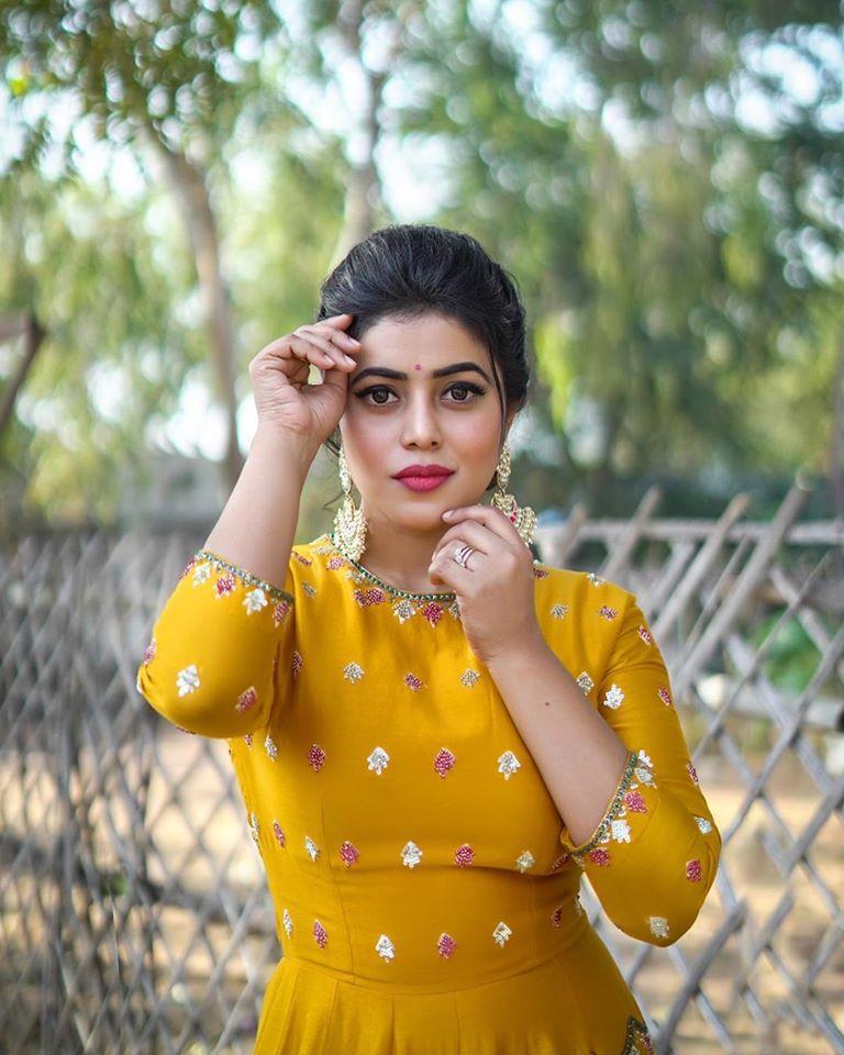 Shamna Kasim3